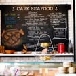 Review: Cape Seafood and Provisions | The Infatuation