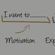 Replacing The User Story With The Job Story