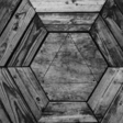 Health Triangle : the Hidden Median Inside