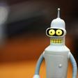 I Let a Robot Take Over My Social Media for 48 Hours