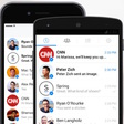 One month in: What CNN has learned from Facebook Messenger bots