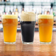 There Are Almost No Black People Brewing Craft Beer. Here's Why.