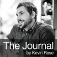 Jason Fried - reimagining work/life balance by The Journal by Kevin Rose
