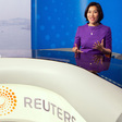 Reuters finds readers want quality news, but aren't willing to pay for it