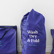 Cleanly Launches Subscription Laundry Service