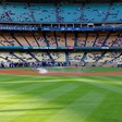The Best Things To Eat at Dodger Stadium | The Infatuation