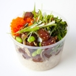 30% Off Ohana Poké Co.  | BlackboardEats