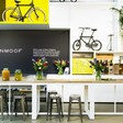 (Future) Director of Digital - VanMoof