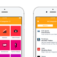 Facebook is shutting down its Notify app