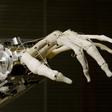 Google DeepMind Researchers Develop AI Kill Switch