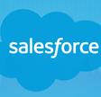 Salesforce buys Demandware for $2.8B, taking a big step into e-commerce