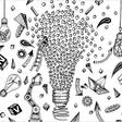 Stop Saying Big Companies Can't Innovate