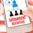 The Ultimate Guide to Influencer Targeting | SEJ