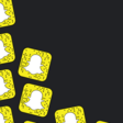 Snapchat updates Discover and Live Stories with new tiles and subscriptions