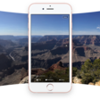 Facebook adds support for 360-degree photos from your phone