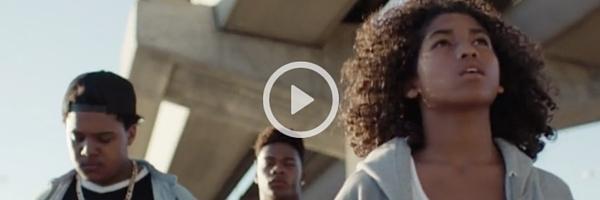 Kicks   Trailer