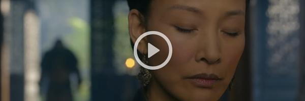 Marco Polo   Season 2 Trailer