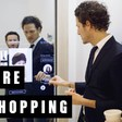 Rebecca Minkoff's Store Of The Future Will Blow Your Mind