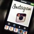 Instagram Is Now Attracting More Advertising Than Twitter