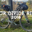 2016 Tour Divide Rigs - Bikepackers Magazine