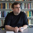 LinkedIn founder Reid Hoffman will pocket $2.9B in Microsoft deal, owns enough stock to approveit