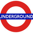 Iconic Transport for London logo undergoes subtle redesign