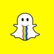 Snapchat's aggressive ad push risks user backlash