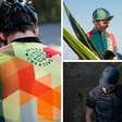 New online store launched to support independent cycle clothing designers