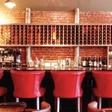 30% Off Wilde Wine Bar & Restaurant  | BlackboardEats