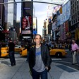 Douglas Rushkoff on How Growth Became the Enemy of Prosperity