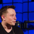 Elon Musk Is Wrong. We Aren't Living in a Simulation