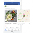 Facebook Links Actual Store Visits to Marketer Ads and Sales | Digital - AdAge
