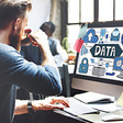 Clarifying The Importance Of A Data Strategy For Media Companies