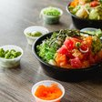 Best Poke Bowl Restaurants | Thrillist