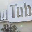 YouTube launches live mobile streaming for a select few