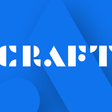 New from Craft—Data, bringing API to your Sketch design
