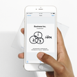 Dropbox adds new sharing features and a nifty document scanner