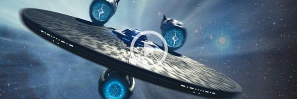 Star Trek: Beyond | Trailer #3