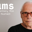 RAMS: The First Feature Documentary About Dieter Rams by Gary Hustwit