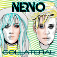 NERVO - The Other Boys