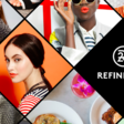 Refinery29 is building a 10-person Facebook Live team