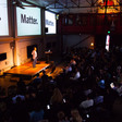 Matter Launches Media Startup Accelerator In New York