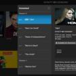 Netflix Queues Up Video Downloads