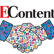 Serialized Content Is Back, and Brands Can Capitalize - EContent Magazine
