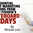 7 Content Marketing Lessons From Rand Fishkin's Whiteboard Fridays