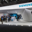Siemens to pump €1 billion into its new innovation unit 'next47'