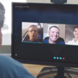 Microsoft's new Skype Meetings tool makes video conferencing dead simple