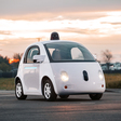 Google Self-Driving Cars Can Read Cyclists' Hand Signals