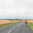 Soigneur - Le Grand Tour: Stage One