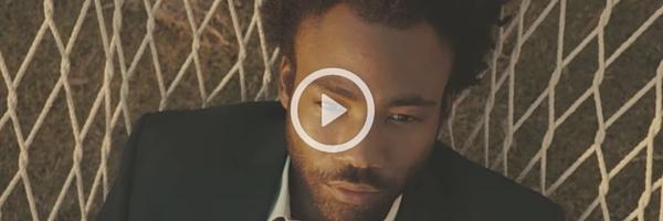 Atlanta | Season 1 Promo